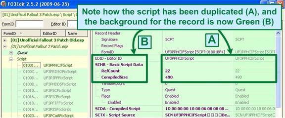 Xedit Managing Mod Files Tome Of Xedit If your excel cannot run it get an updated version or get an updated excel reader free from microsoft's website. xedit managing mod files tome of xedit