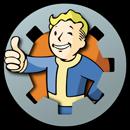 Fallout Boy Icon